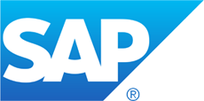 SAP-certified integration logo