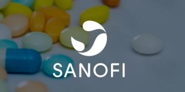 Sanofi Spain