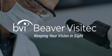Beaver Visitec