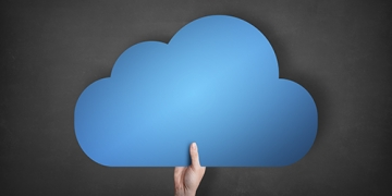 Cloud Fax Services Buyer's Guide