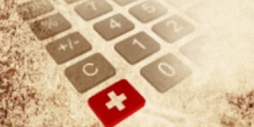 Accounts Payable Field Guide