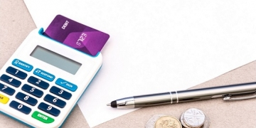 Cashing in on Procure-to-Pay Automation