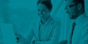 8 Accounts Receivable Management Strategies