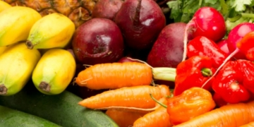 Improving the Customer Experience in the Food &...