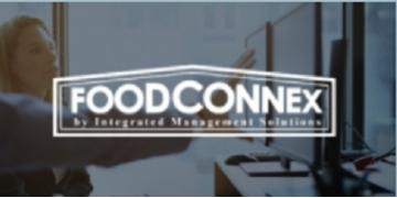 Food Connex
