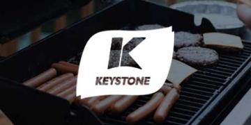 Keystone Foods