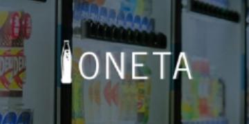 Oneta