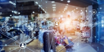 The Power of P2P Automation