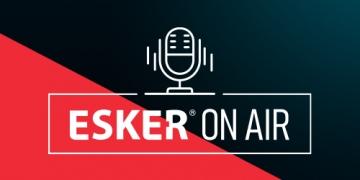 In Depth With Esker: Episode 1 - Finance Department