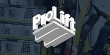 ProLift