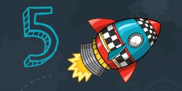 5 Amazing Esker Launches