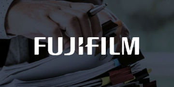 Fujifilm Business Innovation Corporation