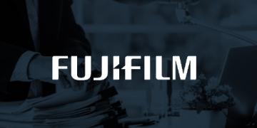 Fujifilm Business Innovation Malaysia