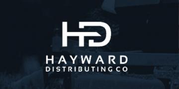 Hayward Distributing Co.
