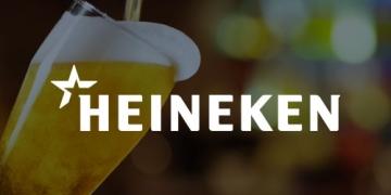 Heineken Spain