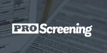 ProScreening
