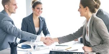 Supplier Management Automation