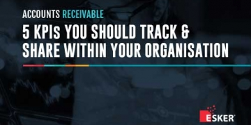 5 KPIs You Should Track and Share