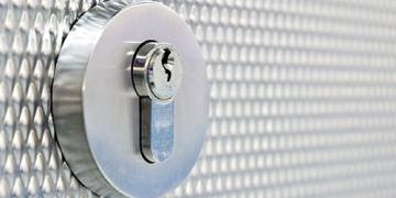 Security Tech Brief