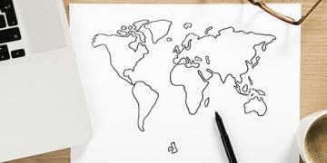 Esker Webinar: E-Invoicing Compliance