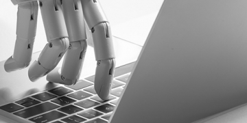The Back Office in the Era of Artificial Intelligence