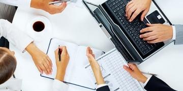 Building a Business Case for P2P Automation