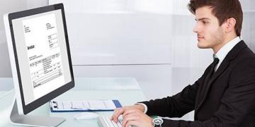Credit Management Automation
