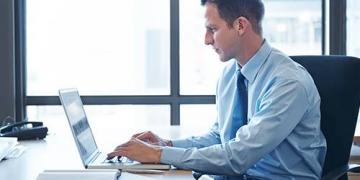 Order Management Automation - SAP S/4HANA Integration