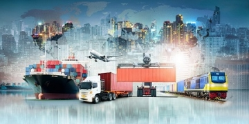 Driving Success in the Transportation Industry