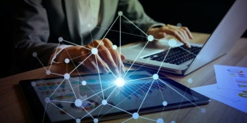 9 Ways AI & RPA Can Transform Your Shared Services...
